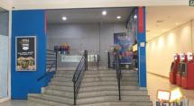 Cineart Betim Shopping fecha as portas