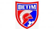 Betim Futebol: conheça o novo time profissional de Minas Gerais