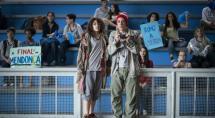 Kéfera estrela o longa 'Eu Sou Mais Eu', grande estreia da semana nos cinemas da cidade
