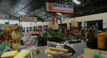 Mercado Central de Betim faz 40 anos e tem comemoração especial