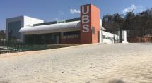 Prefeitura de Betim inaugura 4ª UBS na cidade