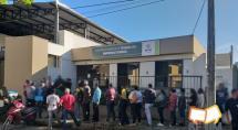 Mais de 140 vagas de emprego estão disponíveis no Sine Betim na segunda-feira (1º) e terça-feira (2) de julho