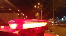 Suspeitos morrem em tiroteio com policiais militares em Betim