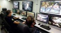 Parceria entre Betim e Contagem integrará Centros de Operações