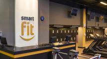 Smart Fit vai abrir academia em Betim