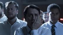 'Nada a Perder 2' e 'Era Uma Vez Em Hollywood' estreiam nas salas de cinemas de Betim