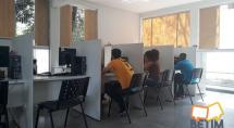 Veja as vagas de emprego disponíveis no Sine Betim na segunda-feira (14) e terça-feira (15) de outubro