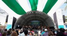 Filarmônica de Minas Gerais se apresenta em Betim no dia 30 de junho