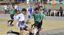 Prefeitura abre inscrições para os Jogos Estudantis de Betim (JEB) 2018