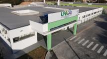 Prefeitura de Betim entrega UPA Alterosas à população neste sábado (31)