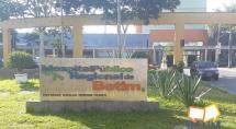 Hospital Regional de Betim comemora avanços ao completar seu 23º aniversário