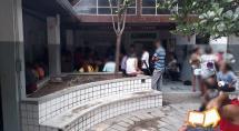 Mutirão de exames beneficia cerca de 850 pacientes em Betim