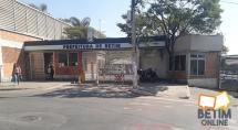 Prefeitura de Betim institui a comissão organizadora do concurso público