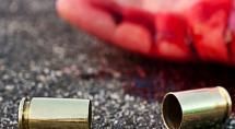 Em um ano, Betim registra queda de 32,6% nos crimes violentos