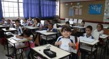 Prefeitura de Betim abre novo prazo para o cadastro escolar