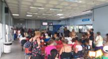 Saúde pública em Betim vai de mal a pior
