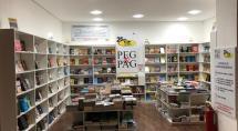 Livraria sem vendedores é inaugurada no Monte Carmo Shopping