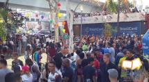 Parada do Orgulho LGBT de Betim é adiada para o mês de dezembro