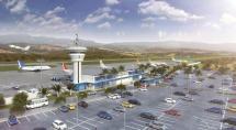 Vittorio Medioli desiste da construção do aeroporto de Betim durante seu mandato