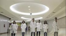 Petrobras abre 335 vagas para programa jovem aprendiz
