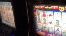 Aglomeração regada a drogas e jogos de azar é interrompida por fiscalização em Betim