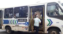 Audiência pública vai debater nova licitação dos permissionários do transporte alternativo em Betim