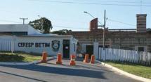 TJMG revoga liminar e mantém Ceresp de Betim interditado
