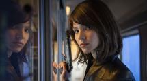 'Anna - O Perigo Tem Nome', 'Verão de 84' e 'Yesterday', estreiam nas salas de cinemas de Betim