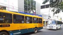 Prefeitura de Betim amplia número de viagens do transporte público
