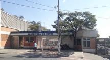 Prefeitura de Betim presta contas do primeiro quadrimestre de 2021