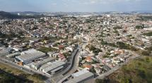 Betim prorroga medidas restritivas contra covid-19 por mais 30 dias