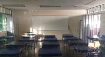 Recesso escolar da semana das crianças e dia do professor