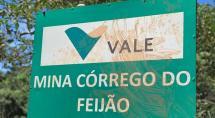 Vale começa registro para pagamento a afetados por rompimento da barragem na próxima segunda (25)