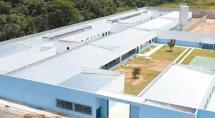 Processo seletivo para a contratação de funcionários para a Apac de Betim foi cancelado