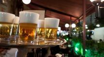 Novo decreto altera restrição de funcionamento de bares de Betim