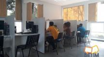 Veja as vagas de emprego disponíveis em Betim nesta segunda-feira 18 de fevereiro