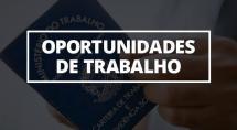 Mais de 100 vagas de emprego para trabalhar na Amazon estão disponíveis em Betim
