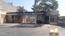 Prefeitura de Betim abre processo seletivo para designação na Educação