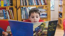 Rede de Bibliotecas Públicas e Comunitárias promove Festa Literária em Betim, de 18 a 22 de outubro
