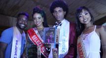 Inscrições para Concurso Beleza Negra se encerram nesta sexta-feira (6)