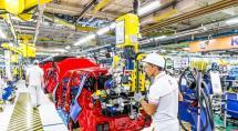 Betim disputa com a Ásia para sediar fábrica de motores da Fiat
