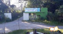 Betim ganhará Centro de Educação e Bem-estar Animal