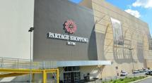 Adolescente é detido por suspeita de roubar celulares no Partage Shopping Betim