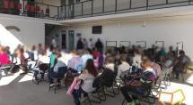 Veja as vagas de emprego disponíveis no Sine Betim nesta terça-feira (11)