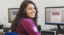 Ramacrisna está com inscrições abertas para cursos gratuitos de informática básica, manicure e pedicure