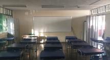 Prefeitura de Betim inicia o cadastro escolar 2022