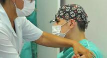 Prefeitura de Betim inicia aplicação da dose de reforço contra a covid-19 para profissionais de saúde