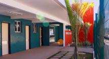 Prefeitura de Betim entrega duas Unidades Básicas de Saúde no próximo fim de semana