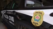 Polícia Civil de Minas Gerais abre inscrições para concurso com 519 vagas e salário de até R$ 12,9 mil