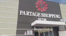 No Mês das Crianças, Partage Shopping Betim proporciona entretenimentos especiais e gratuitos para toda família